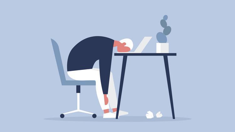 covid_burnout-tips